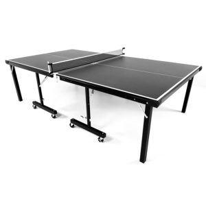 ping pong table reviews