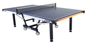 Best Ping Pong Table 2020