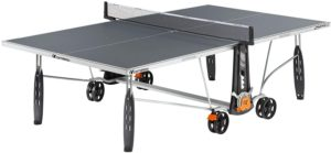 Cornilleau Sport 250S outdoor table