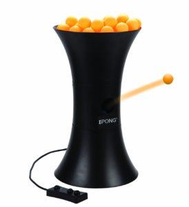 iPong Original Ping Pong Trainer Robot