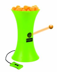 Best Ping Pong Machine
