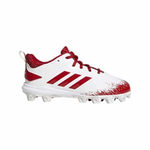 best baseball cleats youth