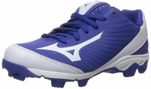 best baseball cleats for youth
