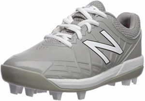best baseball cleats for speed