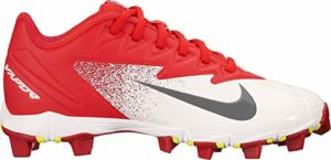 best baseball cleats for youth, kids, girls