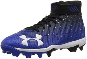 best baseball cleat for youth