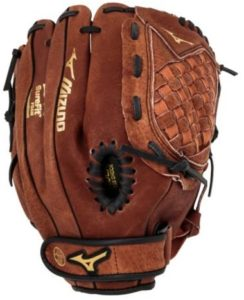 Mizuno GPP1150Y1 Best Budget Baseball Glove