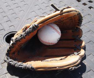 Best Baseball Gloves for Youth