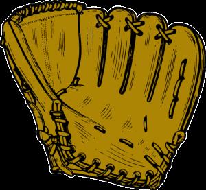 Best Gloves in Baseball