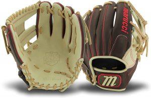 Marucci BR450 Outfield Glove