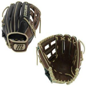Marucci HTG Outfield Glove