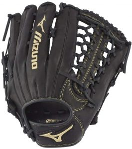 Mizuno MVP Prime Outfield Glove