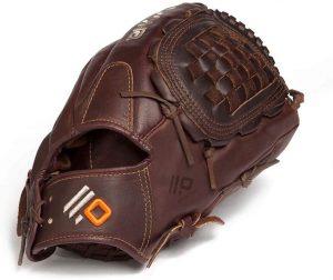 Nokona Elite X2 Outfield Glove